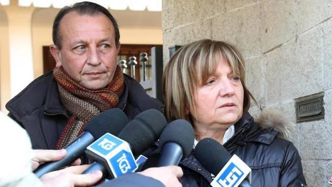 ALBERTO STASI OGGI CASSAZIONE NO REVISIONE PROCESSO CHIARA POGGI