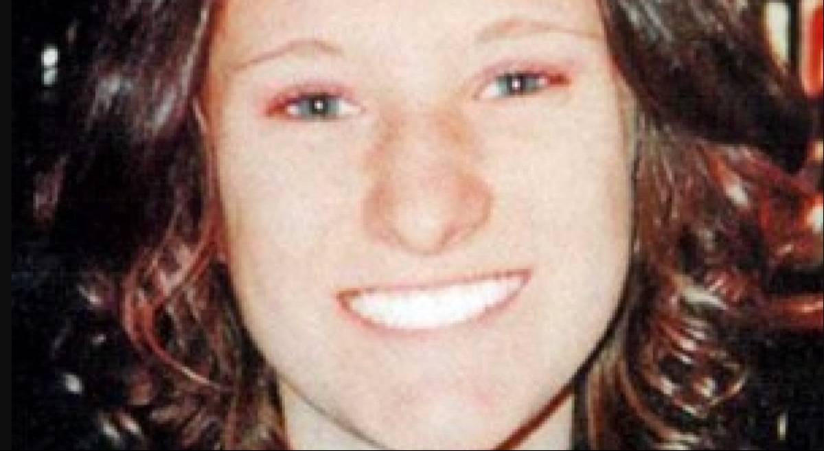 Omicidio Serena Mollicone nuovo processo