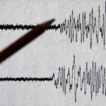 sciame sismico nel mar adriatico