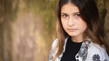 Caterina Sbaraglia
