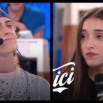 Sangiovanni e Giulia Amici 20