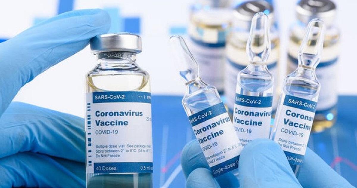 Novavax news