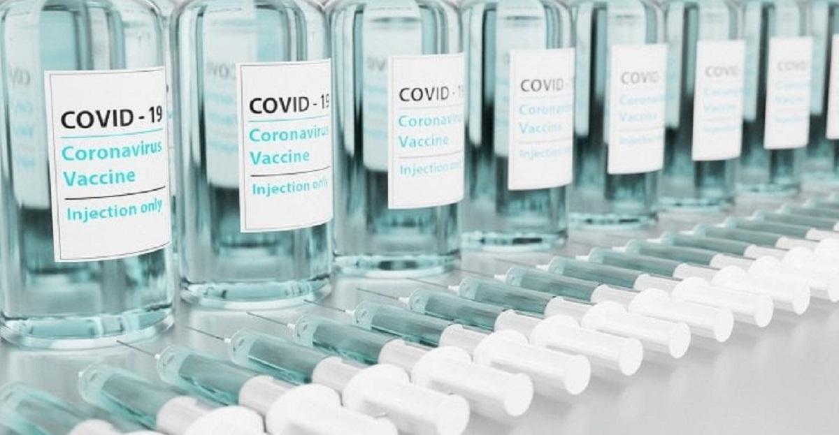 Varianti Covid vaccini efficaci