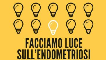 endometriosi