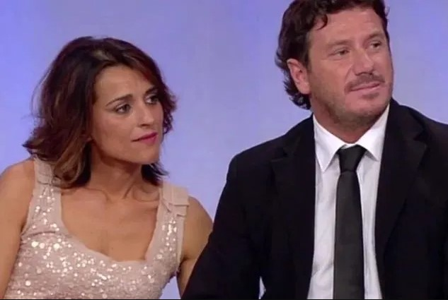 Uomini e Donne Fabio Donato Saccu morto