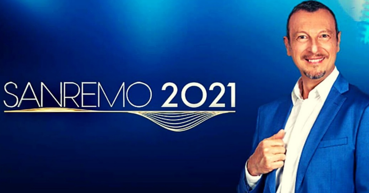 Sanremo 2021 cantanti date ospiti