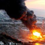 fukushima disastro nucleare