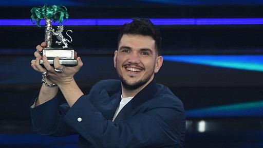 Chi ha vinto Sanremo Giovani 2021