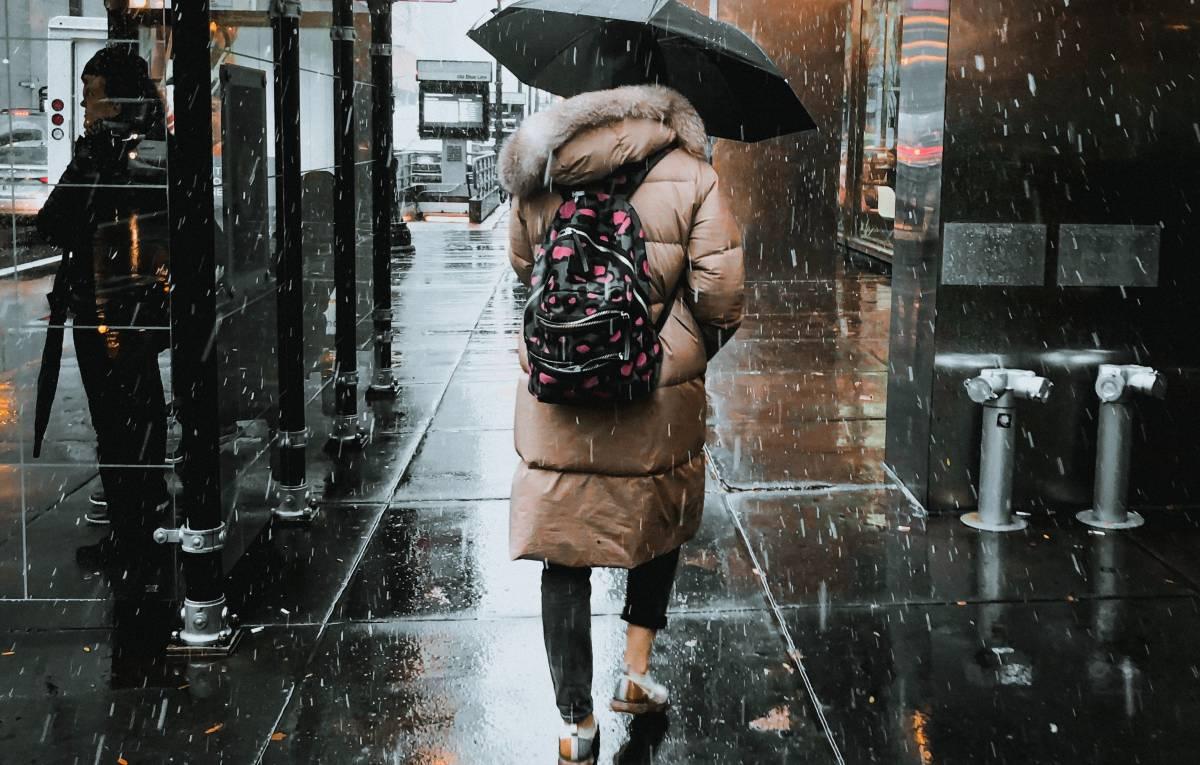 meteo prossimi giorni freddo e neve