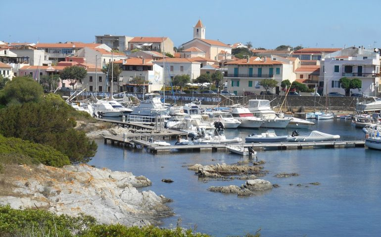 Sardegna ordinanza seconde case
