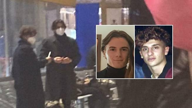 Alessandro scomparso a Sassuolo ultime notizie