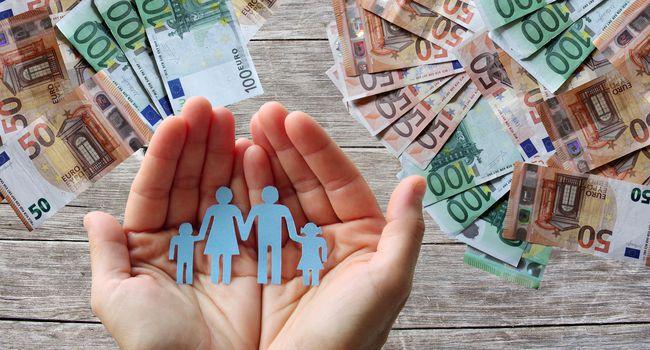 Reddito di emergenza Decreto Sostegno 2021
