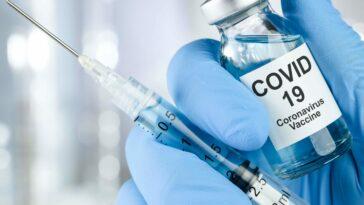 vaccino Covid Lombardia