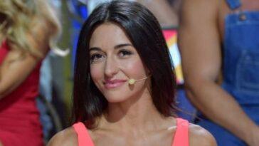 Francesca Policastro