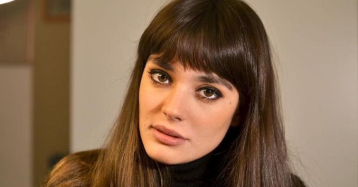 Elena Funari