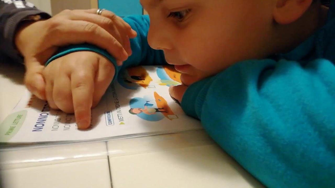 Autismo Giornata Mondiale 2021