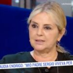 Claudia Endrigo