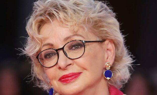 ernia Bonaccorti