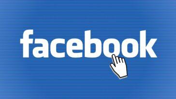 agcm facebook