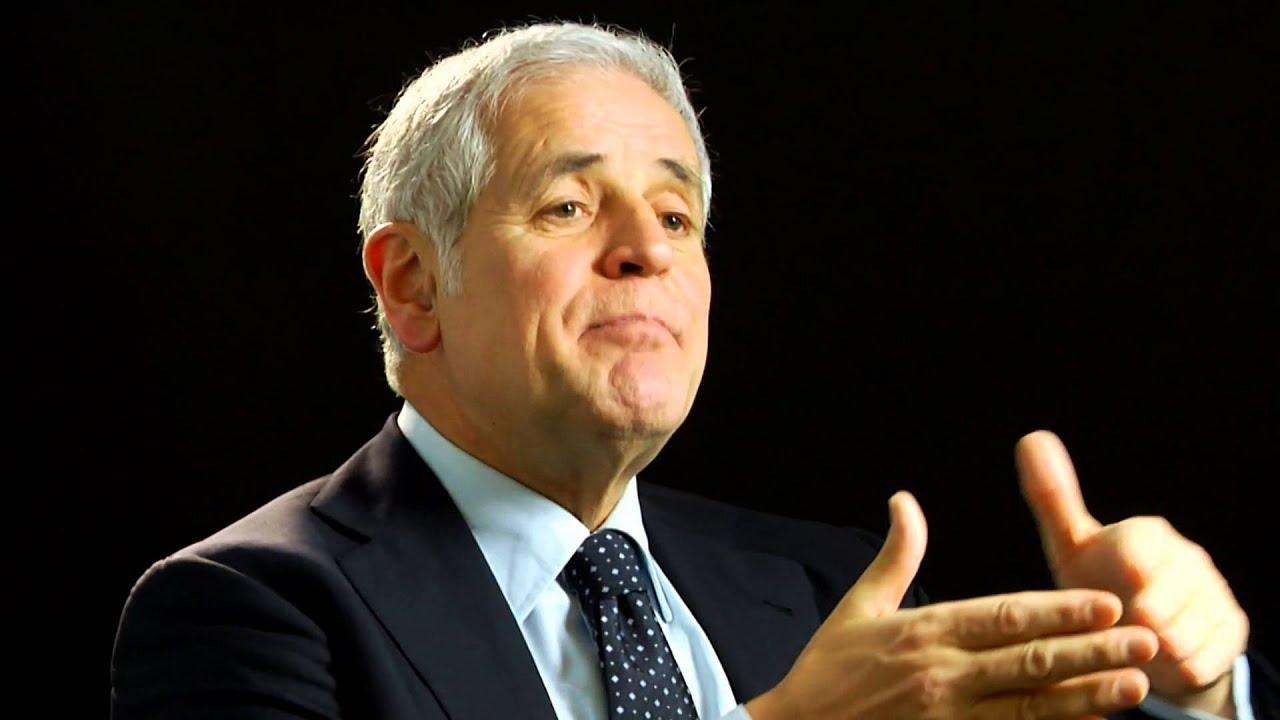 Senato: Formigoni, 'ok Contenziosa a mia pensione rimedia errore clamoroso'