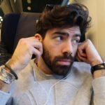 Radio Deejay Gianluca Gazzoli malattia