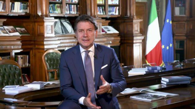 Renzi conte retroscena