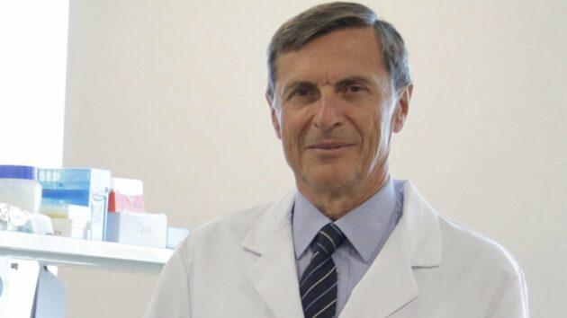 vaccini italia