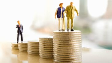 pensioni richiesta sindacati