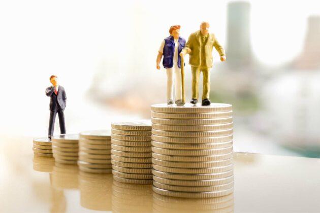riforme pensioni