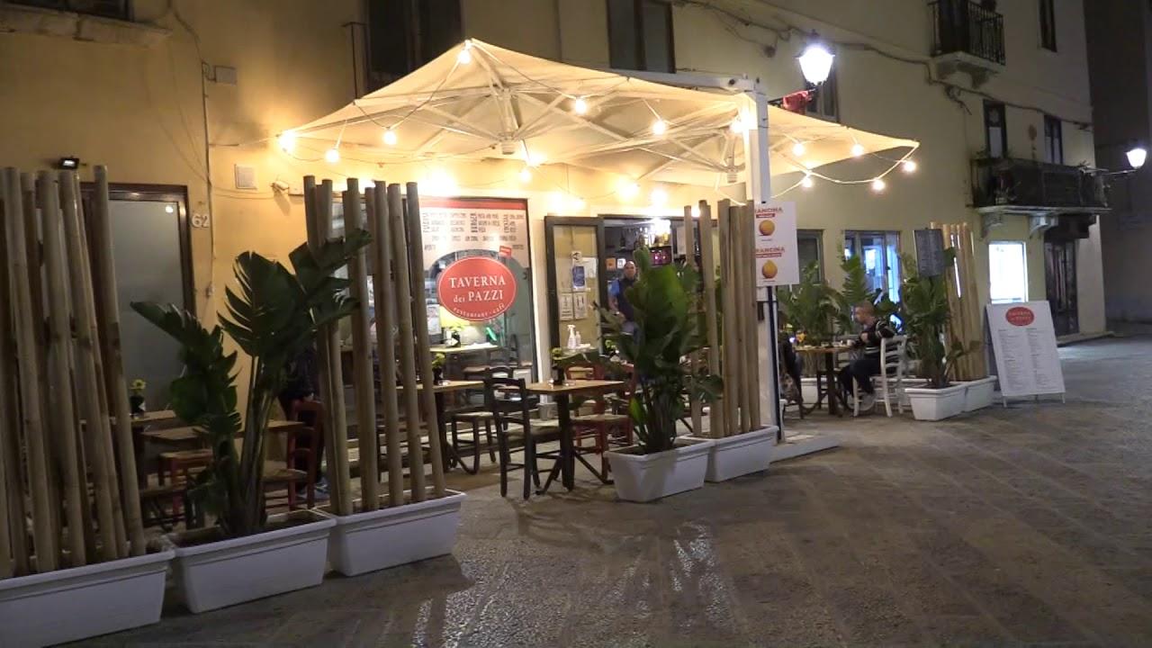 riaperture ristoranti palestre cinema