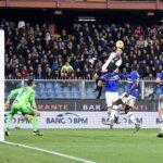 super league europea