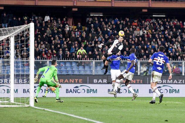 """Nasce la """"Super League Europea"""", il regolamento ufficiale: tra le squadre Milan, Juve e Inter"""