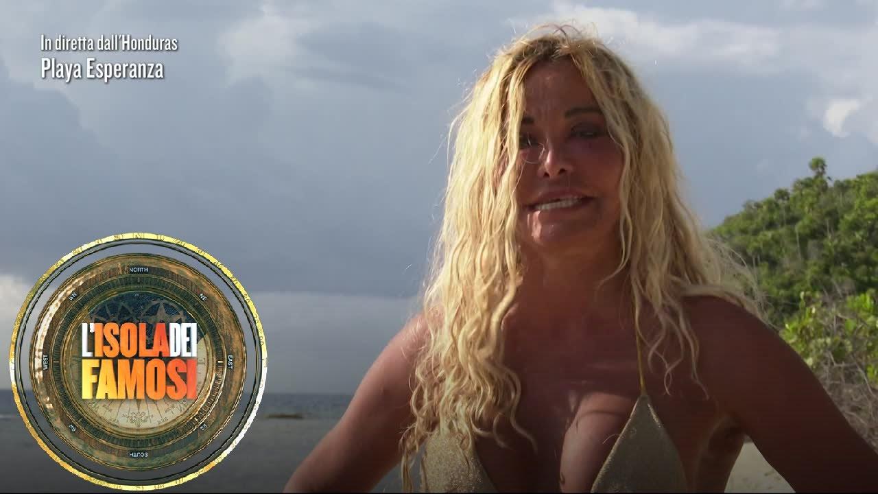 Vera Gemma fidanzato