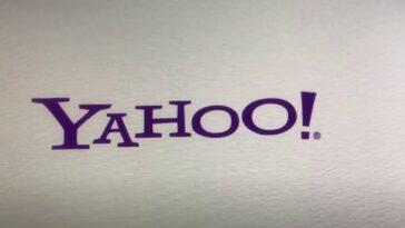 Yahoo Answer chiude