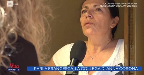 denise-pipitone-news-anna-corona-ex-collega-ammette-firma-falsa