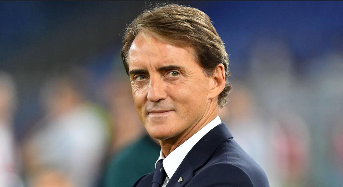Convocati Europei 2021 Nazionale di calcio