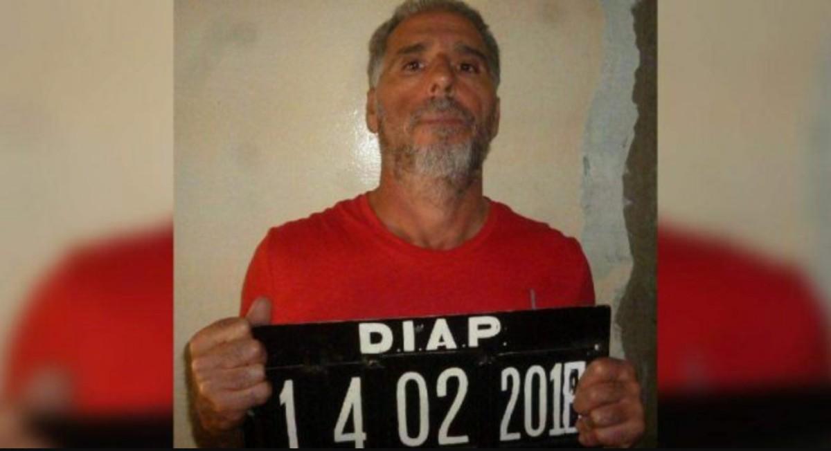 rocco morabito arrestato