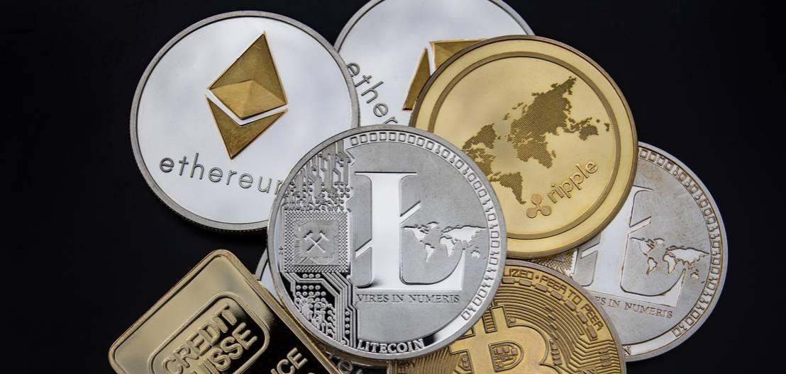 piattaforme criptovalute exchange bitcoin exchange turkey