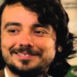 Flavio Domenici