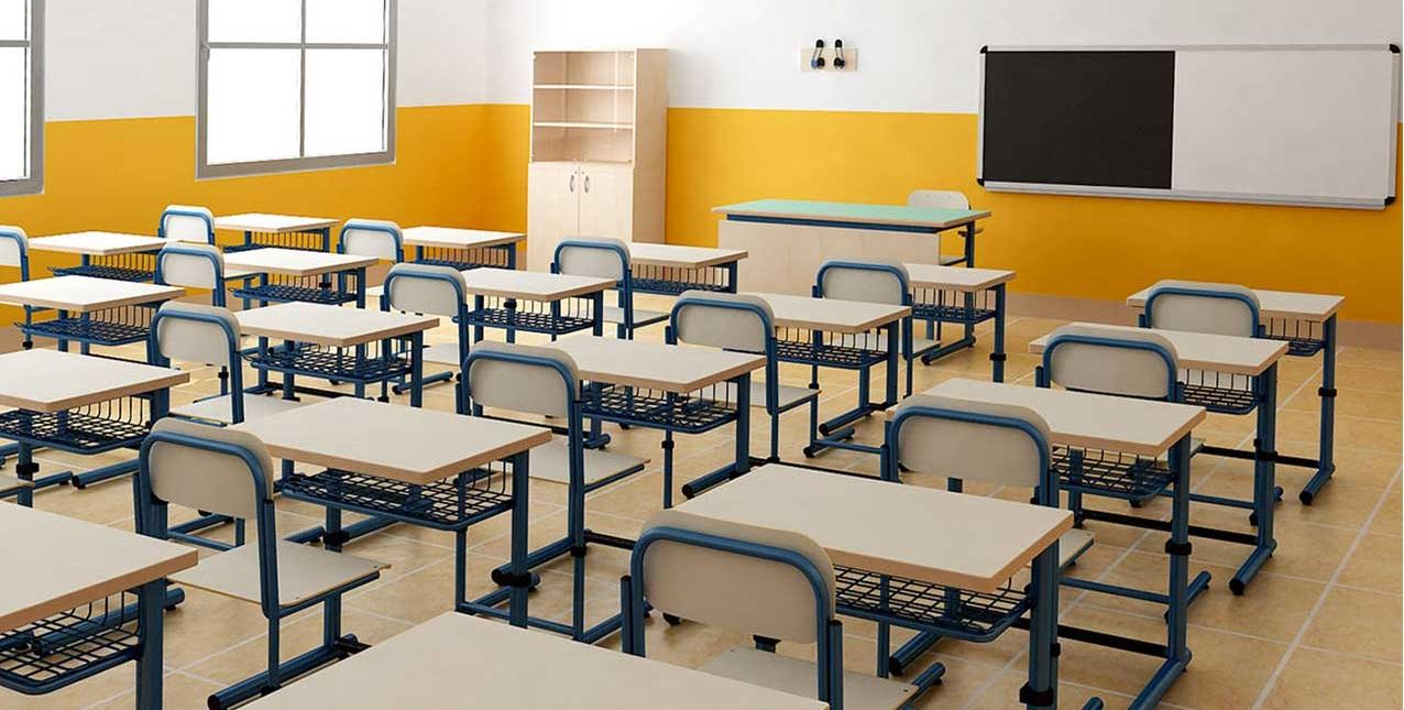 decreto scuola 2021