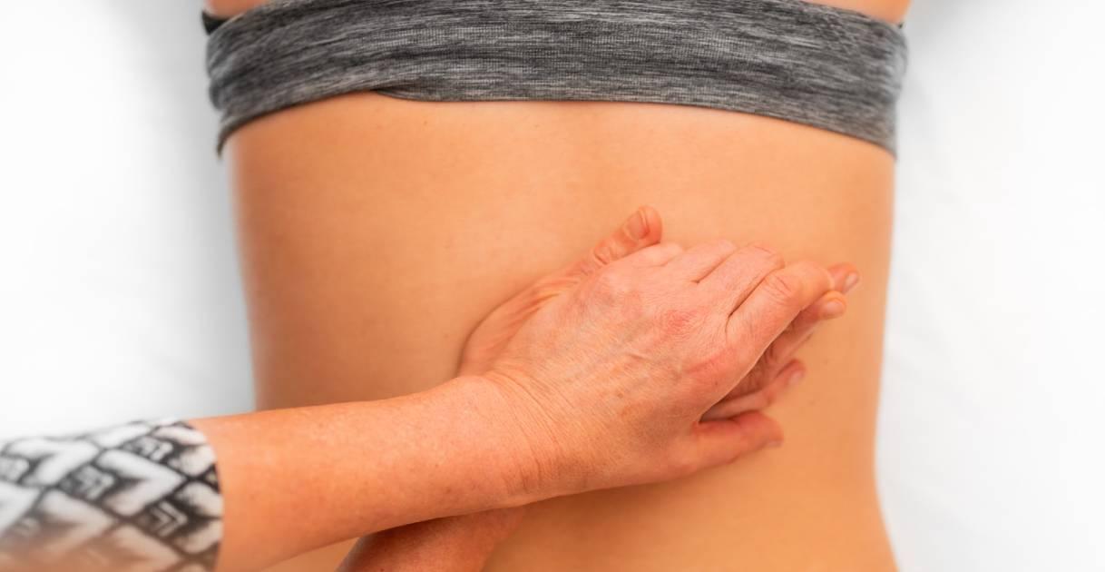 Fisioterapia, cos'è e quando serve?