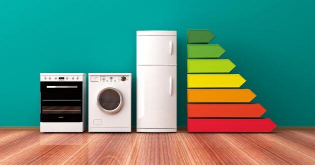 bonus mobili ed elettrodomestici 2021