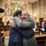 caso Uggetti
