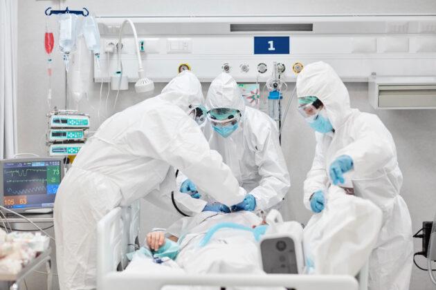 covid vaccini varianti
