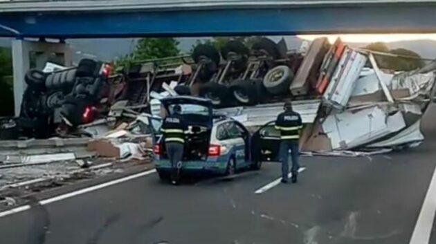 incidente Firenze