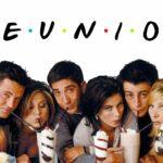 Friends The Reunion trailer