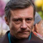 Lorenzo Gioielli