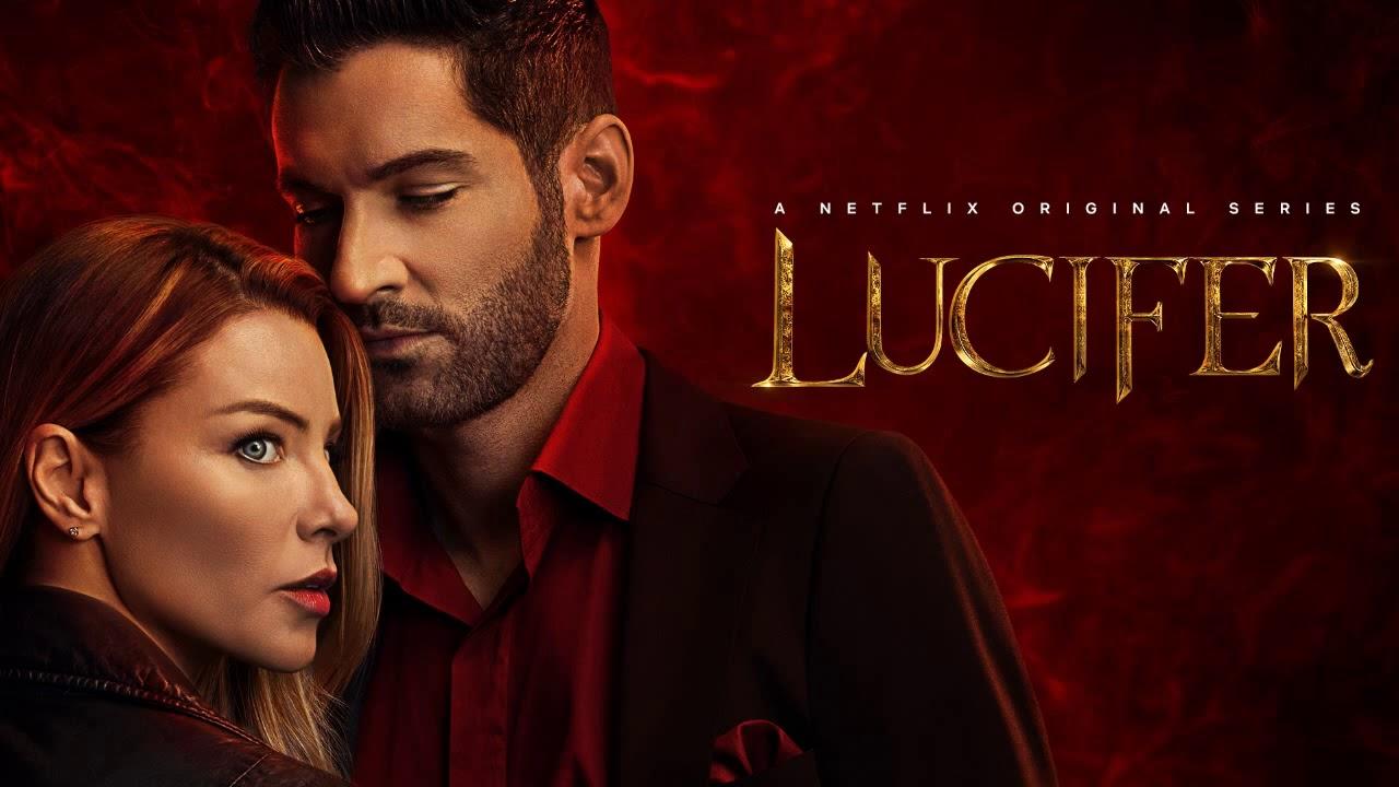 Lucifer 5 parte 2