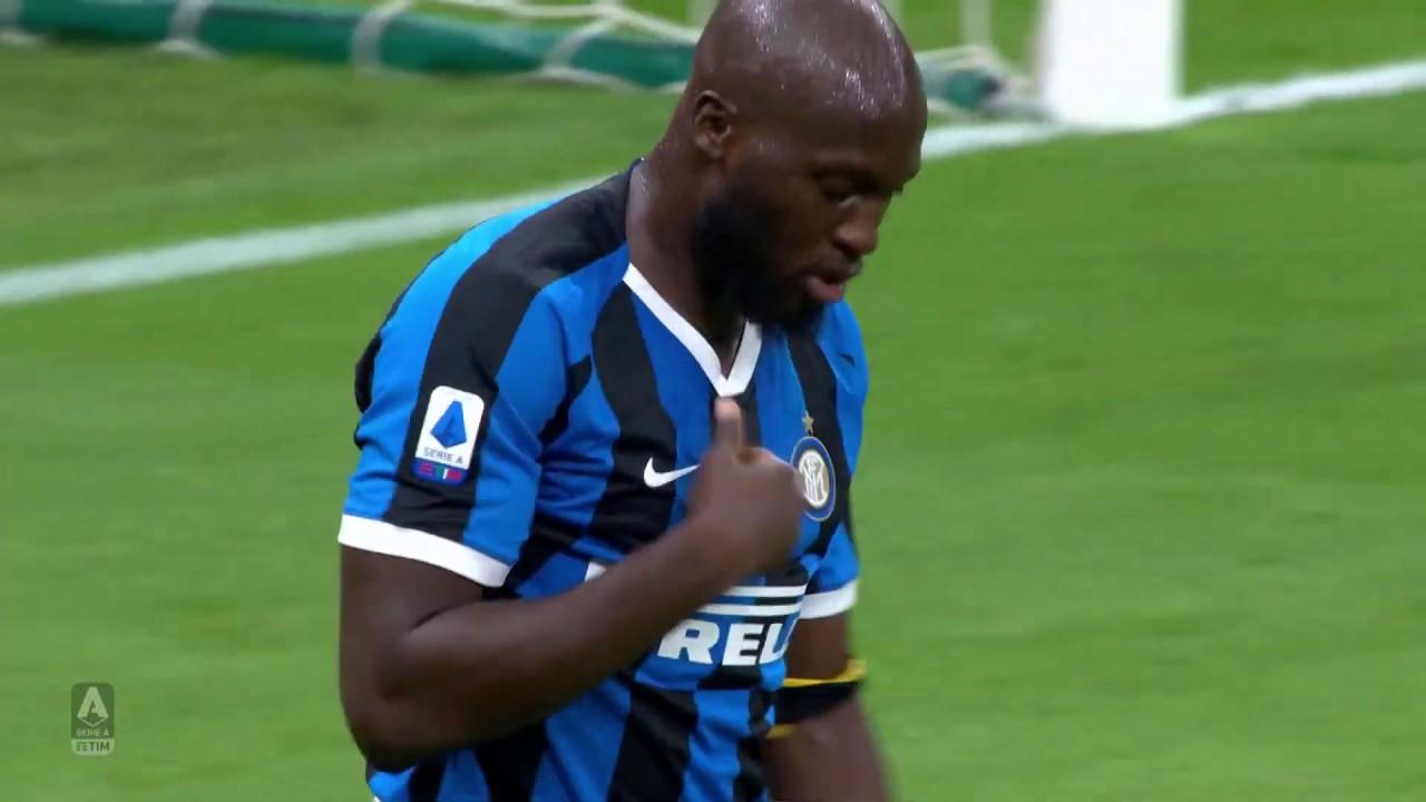 Inter, Lukaku tentenna con il Chelsea: la richiesta dei nerazzurri