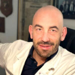 Matteo Bassetti